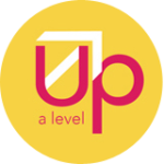 up-a-level