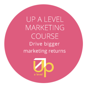 red-up-a-level-marketing1